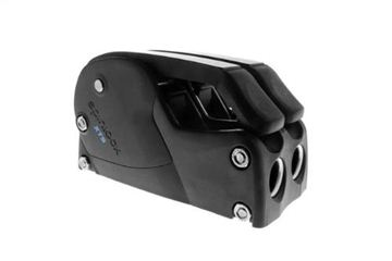 Picture of Spinlock XTS 2 Double PowerClutch