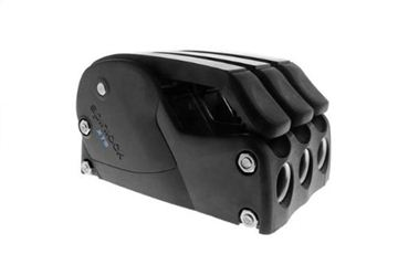 Picture of Spinlock XTS 3 Triple PowerClutch