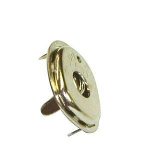 Picture for category Lift the Dots Fasteners