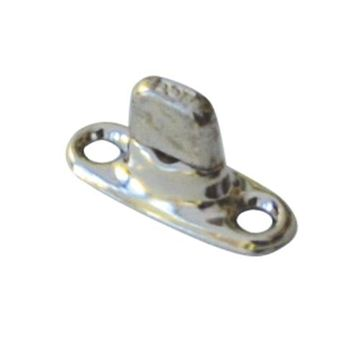 Picture of Turnbutton single stud 2 screw base Pk10