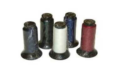Picture of Marine sewing thread