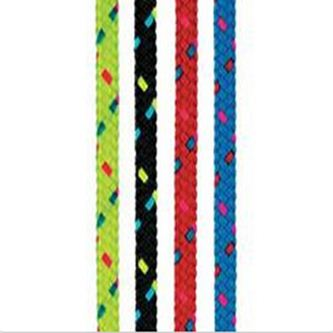Picture for category Liros Polyester Dinghy rope 2 to 6mm