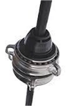 Picture of GX 10 Adjustable Tack Swivel