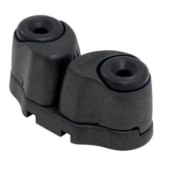 Picture for category Selden 27mm cam cleats