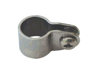 Picture for category Sprayhood Clamps