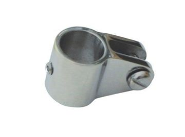 "Picture of Sprayhood 1"" Cast Clamp"