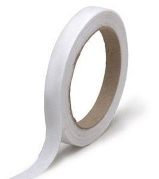 Picture of Seam Stick double sided tape