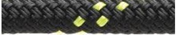 Picture of 10mm  Marlow D2 Racing 78 Dyneema Rope