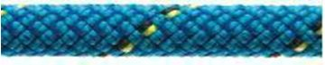 Picture of 14mm  Marlow D2 Racing 78 Dyneema Rope