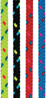 Picture for category Liros Dinghy Ropes