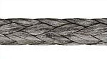 Picture of 5mm Liros D Pro core Dyneema