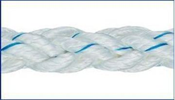 Picture of 16mm Anchorplait Mooring Anchoring Rope