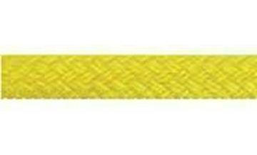 Picture of 12mm SK78 Dyneema Yacht Rope Full Reel 100m only £587.00