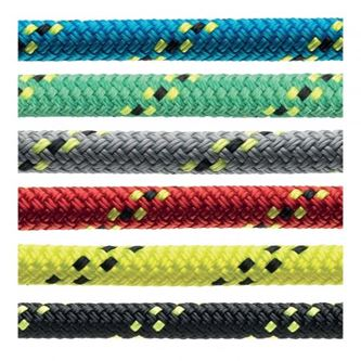 Picture for category Yacht Rope Running Rigging