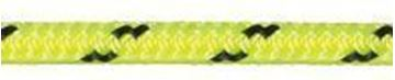 Picture of Marlow Excel Racing 2mm Dyneema 100m reel