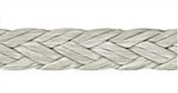 Picture of 2mm Liros D Pro core Dyneema