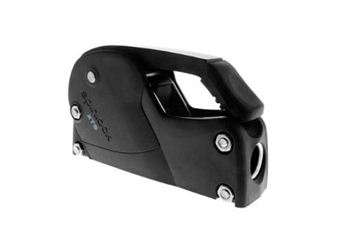 Picture of Spinlock XTS 1 Single PowerClutch