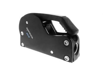 Picture of Spinlock XCS 1 Single PowerClutch