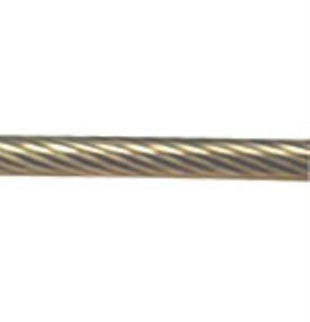 Picture of 12mm 1 X 19 Yacht rigging wire