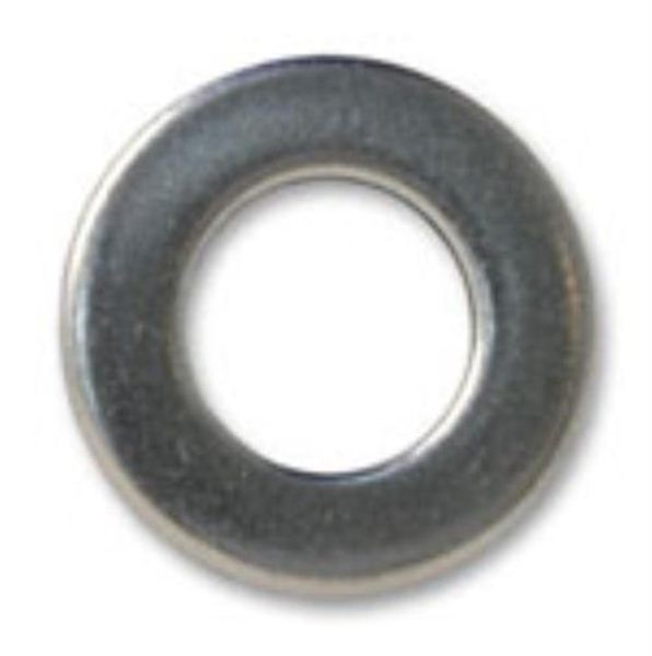 Picture of M4 Washers Marine Grade A4 316 x 10