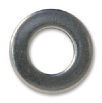 Picture of M8 Washers Marine Grade A4 316 x 10