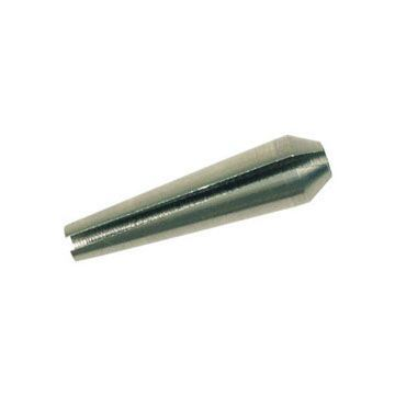 Picture of Sta Lok wedge for 6mm wire