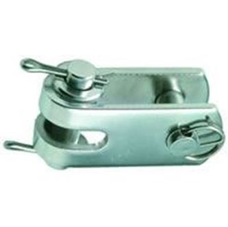 Picture for category Yacht Rigging Accessories