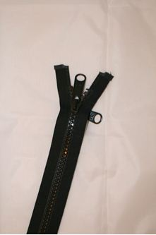 Picture for category Zips