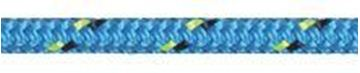 Picture of Marlow Excel Racing 1.5mm Dyneema