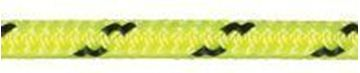 Picture of Marlow Excel Racing 2mm Dyneema