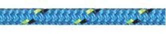 Picture for category Dyneema Dinghy Ropes