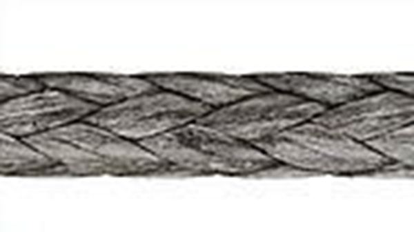 Picture of 3mm Liros D Pro core Dyneema
