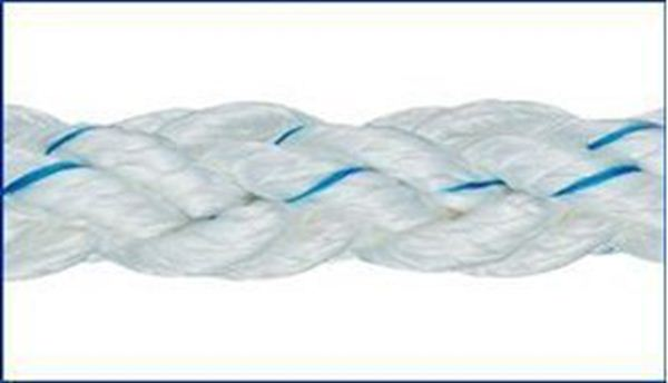 Picture of 20mm Anchorplait Mooring Anchoring Rope