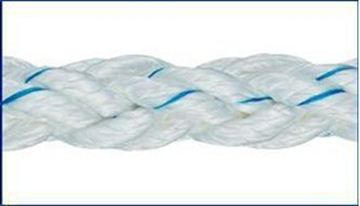 Picture of 24mm Anchorplait Mooring Anchoring Rope