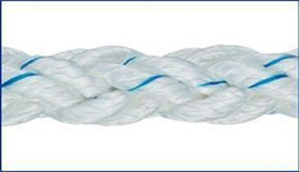Picture of 18mm Anchorplait Rope 100m only £460.60