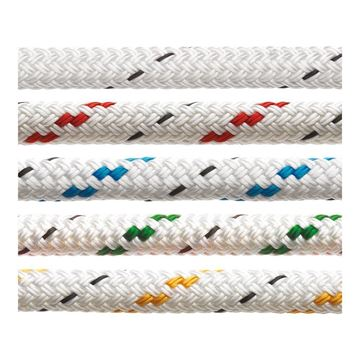 Picture of 12mm Marlow Doublebraid Yacht Rope