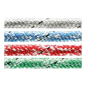 Picture for category Marlow Doublebraid Marble Colour Yacht Rope