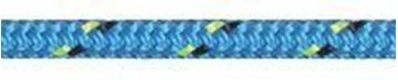 Picture of Marlow Excel Racing 1.5mm Dyneema 100m reel